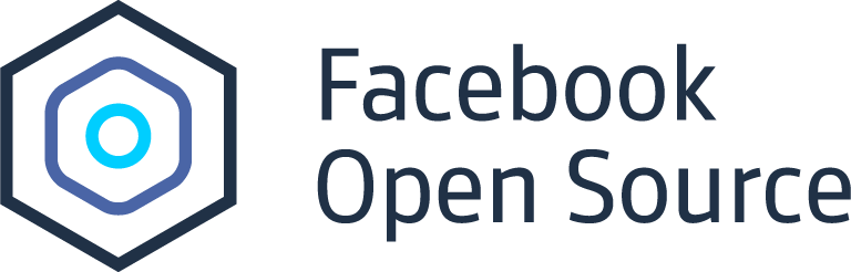 Facebook Open Source