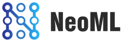 NeoML