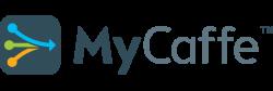 MyCaffe