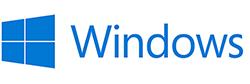 WindowsML