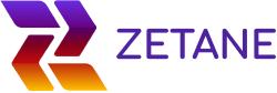 Zetane